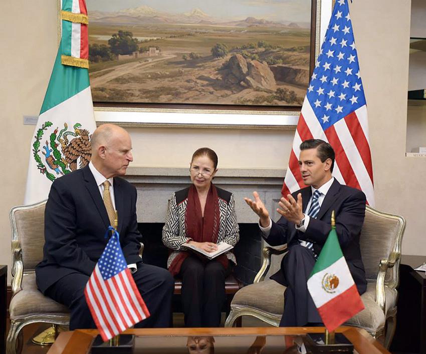Photo of Advertencia sobre las transnacionales