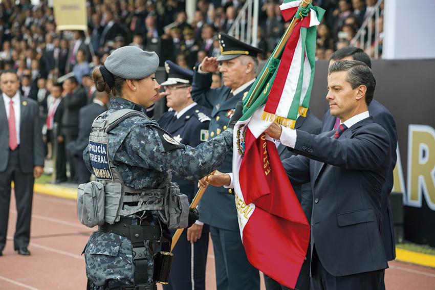Photo of Estado de la Nación: el país avanza