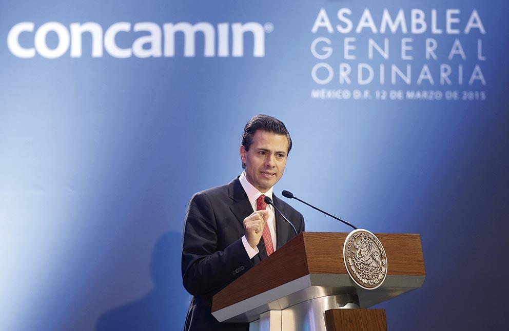 Photo of La economía mexicana se está acelerando; crece el empleo