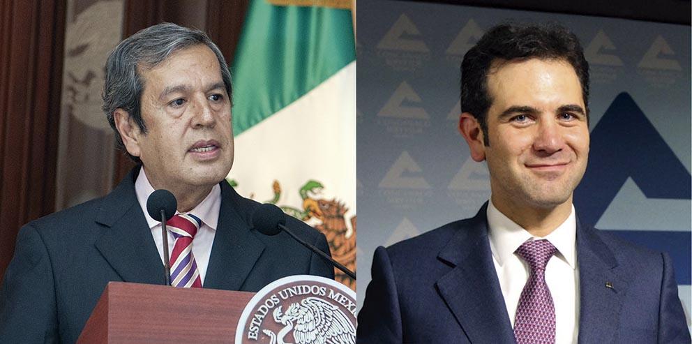 Photo of Todo listo para las elecciones del 7 de Junio