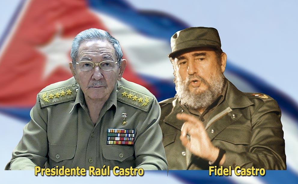 Photo of Cuba actualiza su modelo económico y espera un tsunami de comercio e inversiones