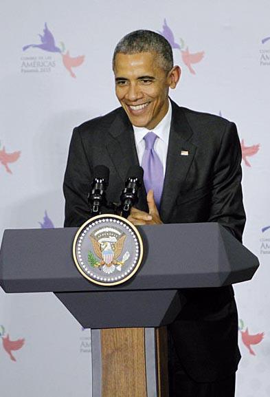 Photo of El Presidente de Estados Unidos propone la rescisión de la designación de Cuba como Estado promotor del terrorismo