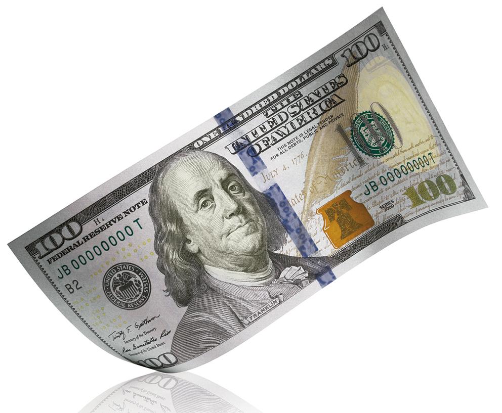 Photo of ¿Cuál es el precio del Dólar?