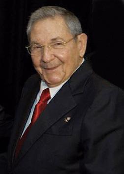 Photo of Cuba confirma el restablecimiento de relaciones diplomáticas con Estados Unidos, dice Raúl Castro en carta enviada a Obama