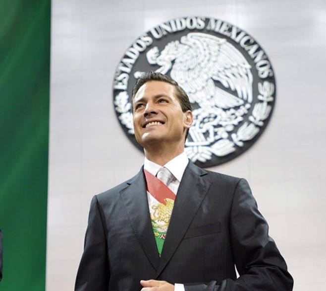 Photo of Tercer Informe Presidencial: Mirar hacia adelante