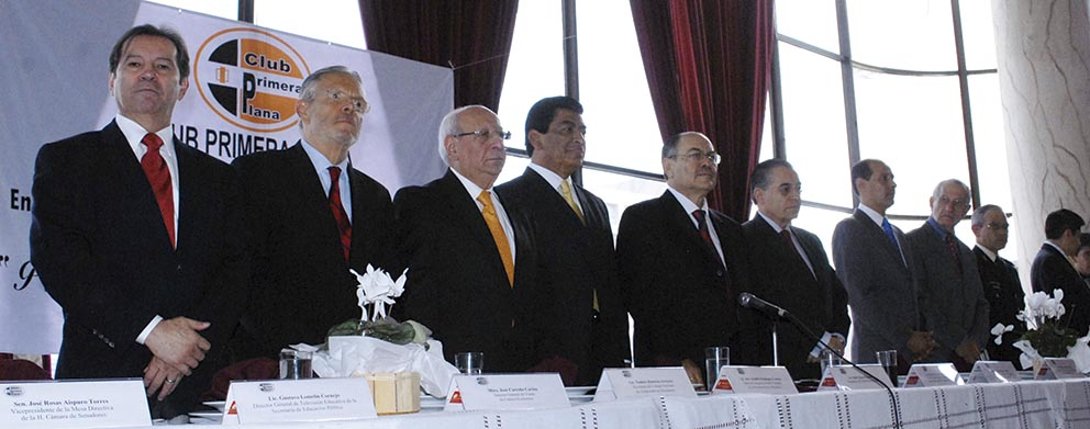 Photo of Sin Medios de Comunicación libres, no hay Democracia
