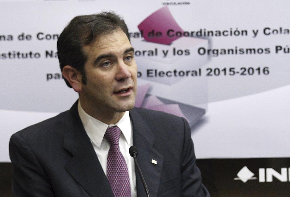 Photo of 2016: Elección de 12 Gobernadores