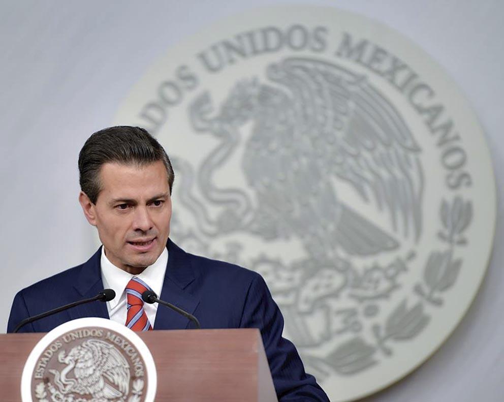 Photo of México se encamina hacia un Boom Económico en 2016