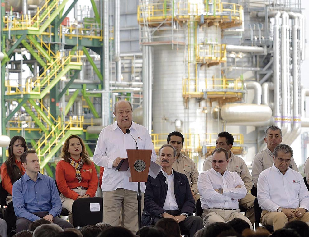 Photo of Respaldo total de los trabajadores petroleros al Presidente Enrique Peña Nieto