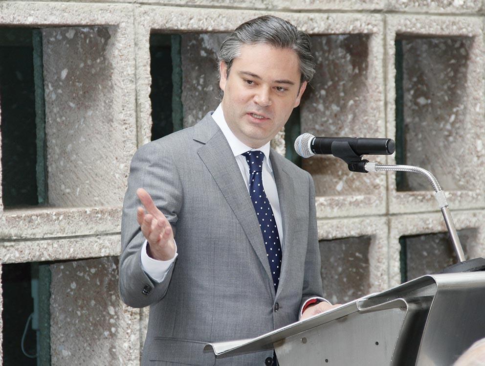 """Photo of """"Saldo blanco en la Evaluación del Desempeño"""": SEP"""