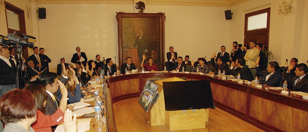 """Photo of """"Daremos resultados a los Tlalnepantlenses"""": Denisse Ugalde Alegría"""