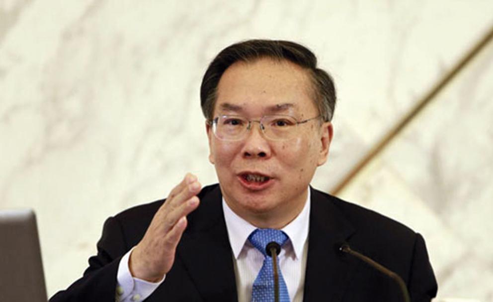 Photo of ¿Cómo entender el crecimiento económico de China del 6.9%?