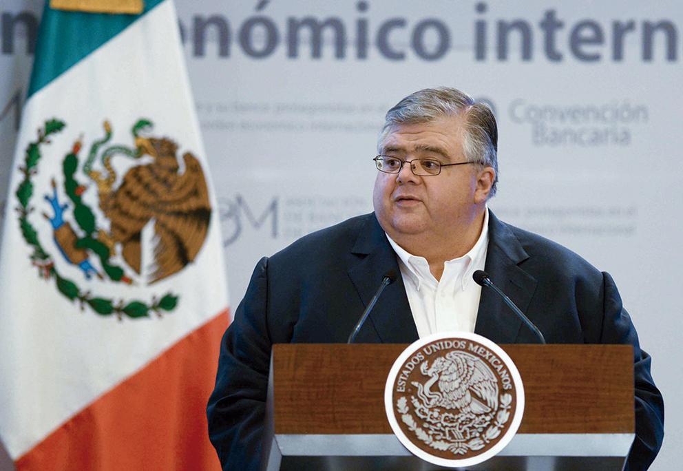 Photo of Se inicia el Sistema de Pagos Interbancarios en Dólares (para empresas ó personas morales)