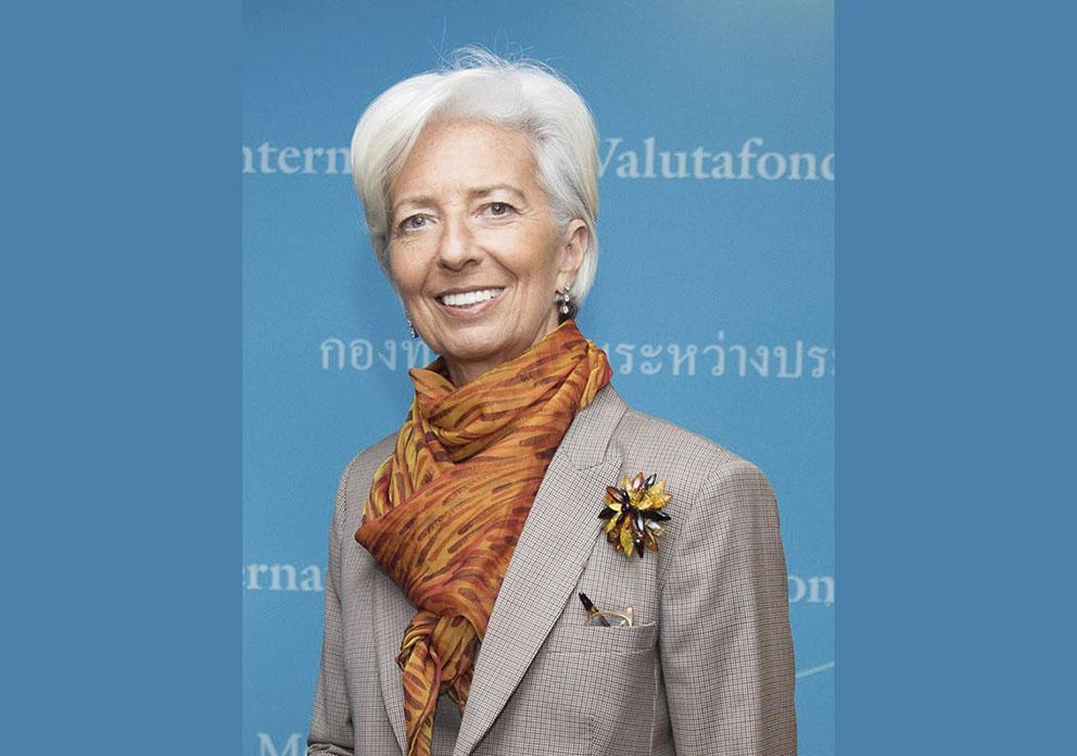 Photo of El FMI aprueba ampliación de la Línea de Crédito Flexible a México hasta por USD 88 mil millones