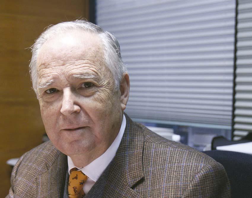 Photo of El error de Limantour