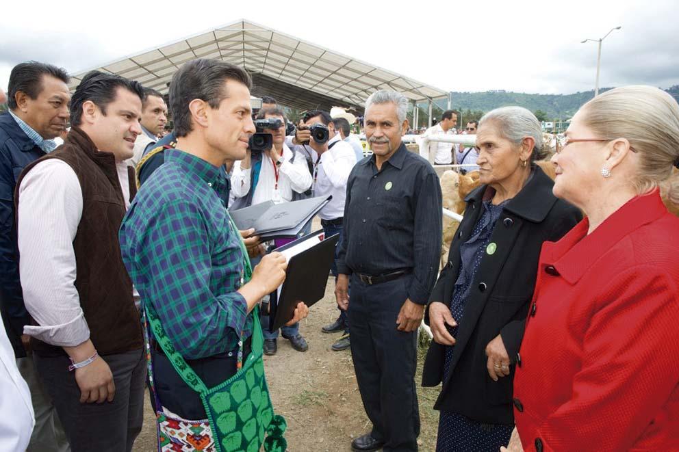 Photo of Jalisco ya es el Gigante Agroalimentario de México