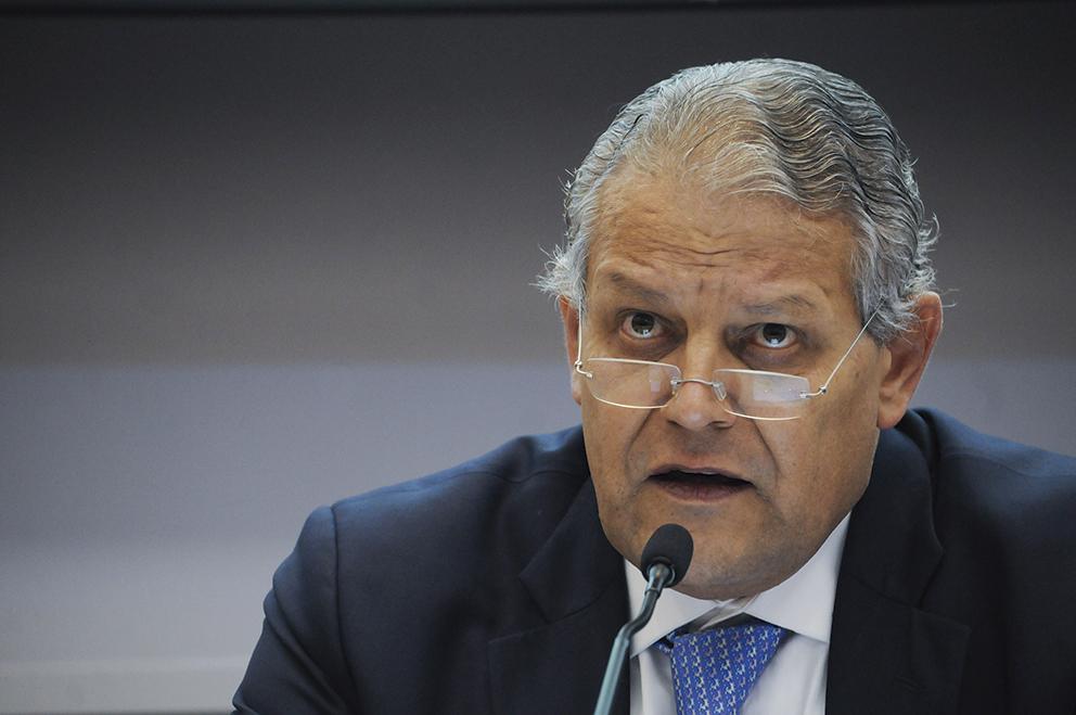 """Photo of """"Los miembros del TLCAN constituimos la potencia económica más grande del mundo"""": Asociación de Bancos de México"""