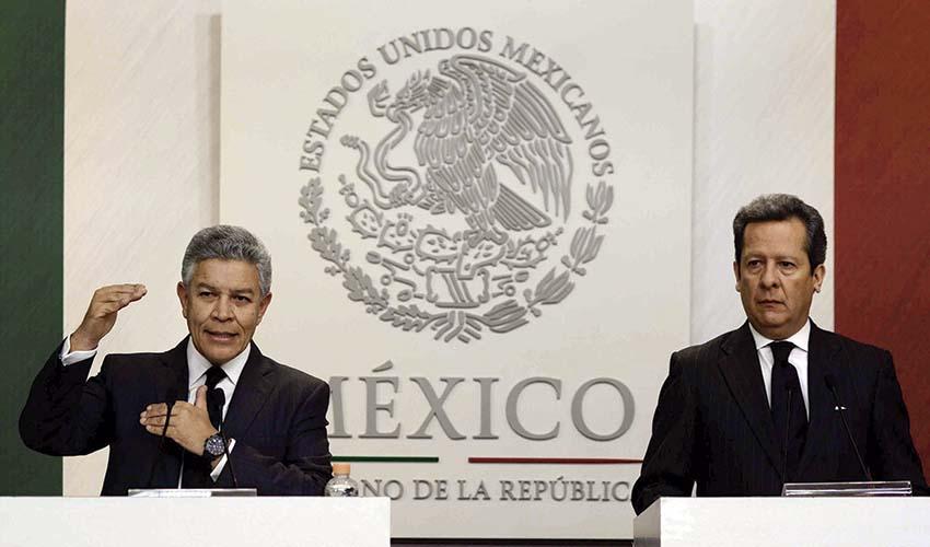 Photo of Eleva el Infonavit el monto del crédito que otorga a los trabajadores, de 921 mil a un millón 552 mil pesos: Eduardo Sánchez Hernández