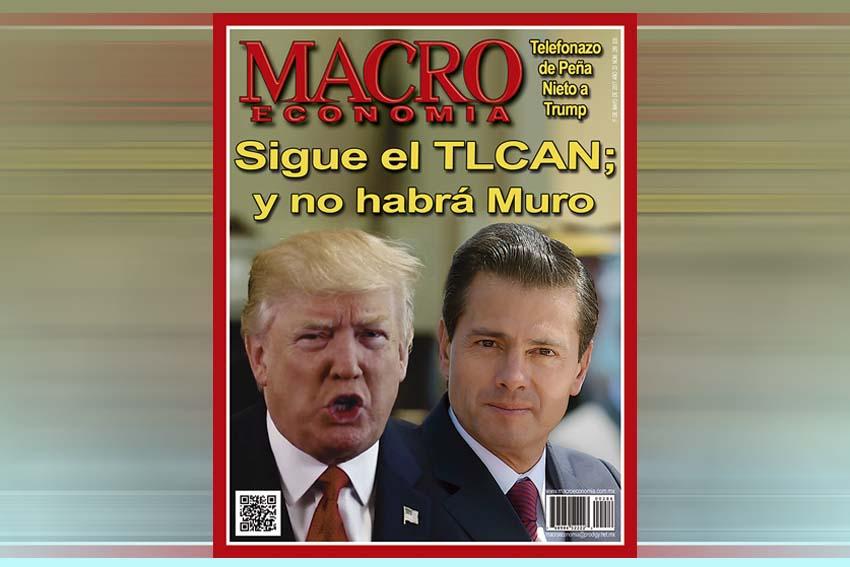 Photo of El mercado dejó de temerle a Trump