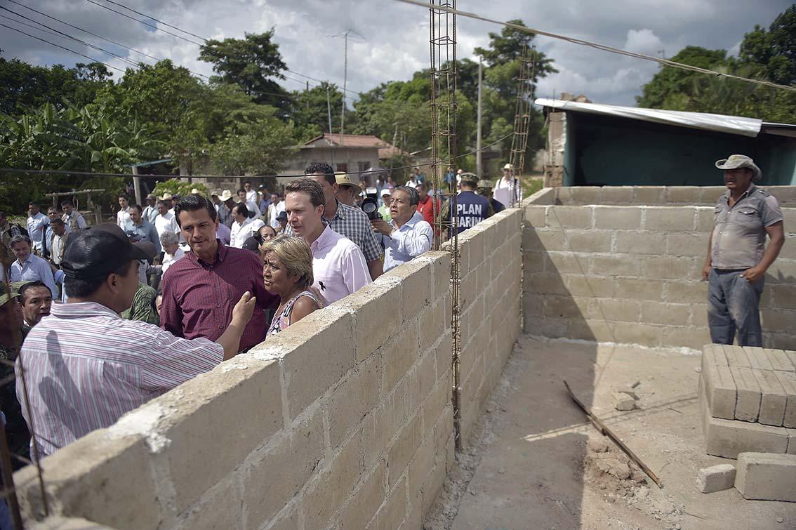 Photo of Ahora, vamos a la Reconstrucción