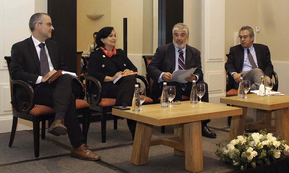 Photo of El BID se preocupa por la Educación en México y toda América Latina