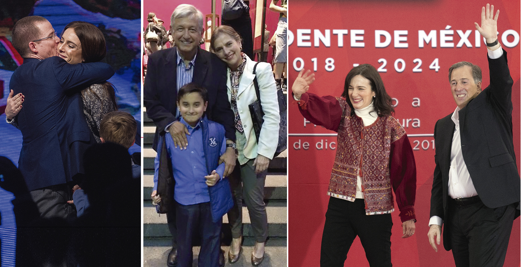Photo of ¡Felices Elecciones 2018!