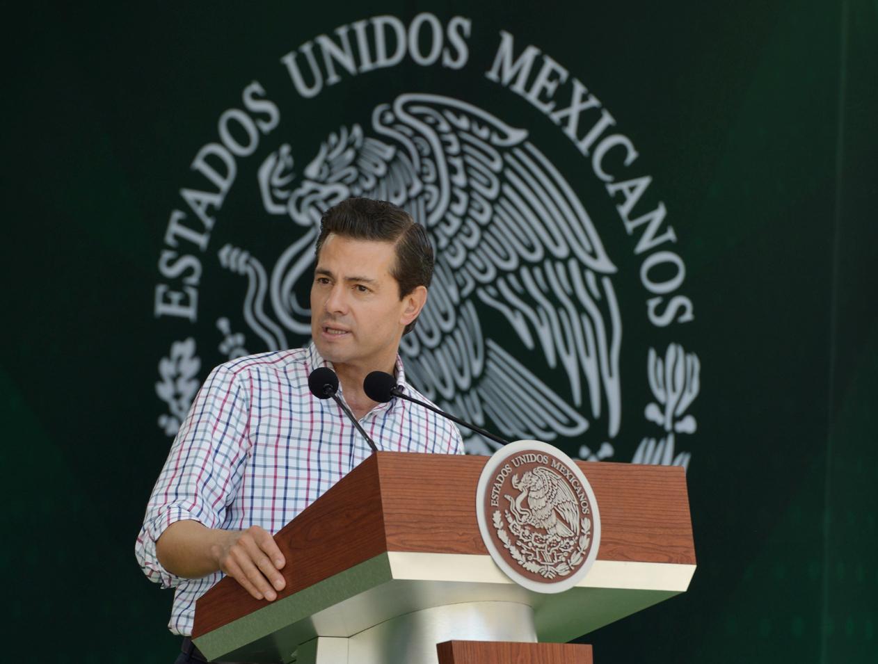 Photo of Opinión del Lic. Mauro Jiménez Lazcano, Director General de la Revista Macroeconomía