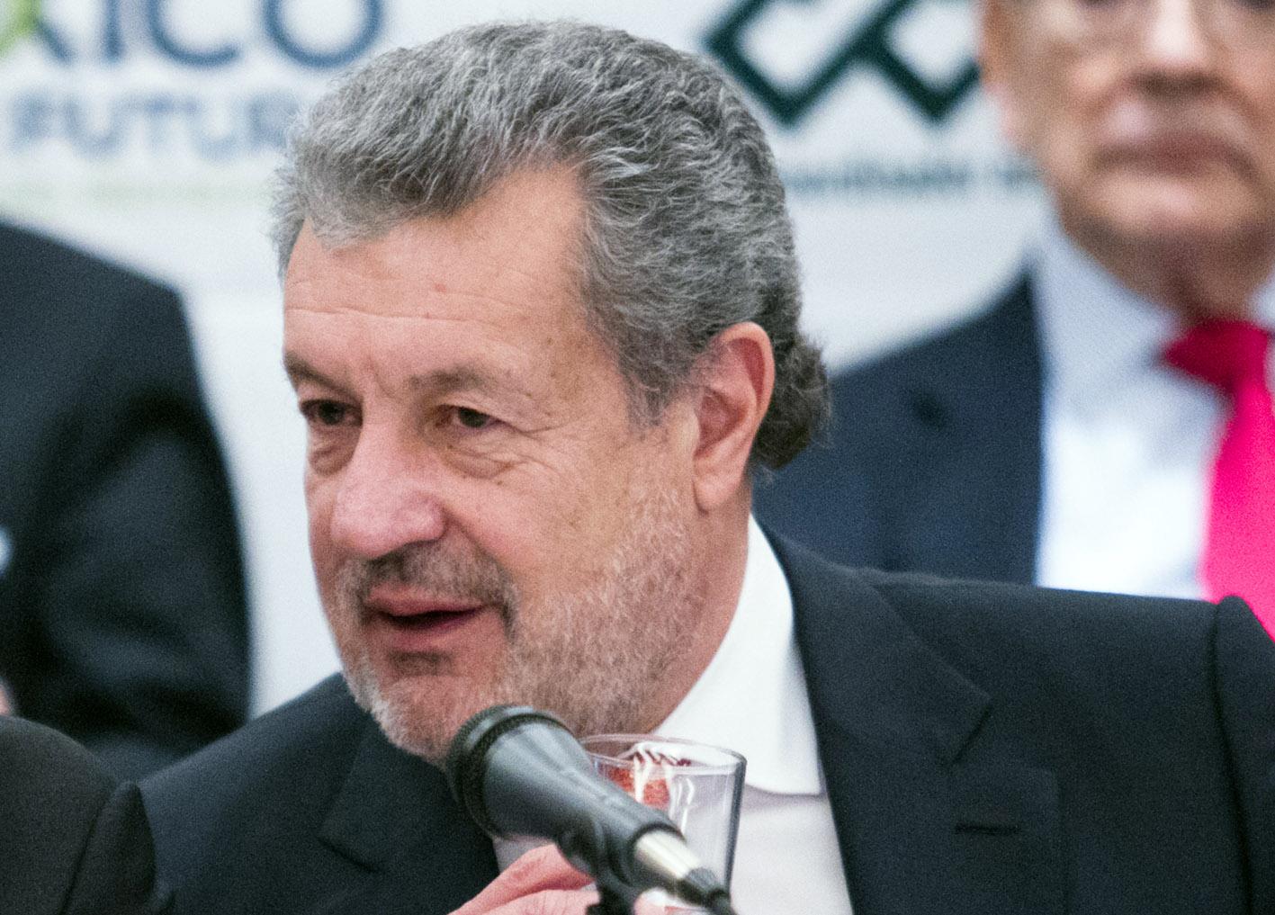 Photo of Reforma Financiera impulsó el crecimiento del crédito y bancarización: ABM