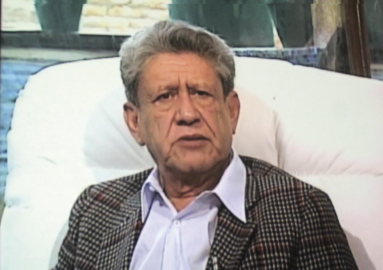 Photo of Homenaje luctuoso al Director de Cine Servando González Hernández, en la Cineteca Nacional