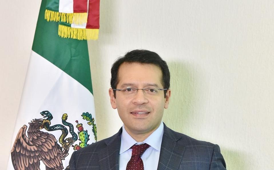 Photo of FOVISSSTE cuenta con más de 50 mil millones de pesos en reservas