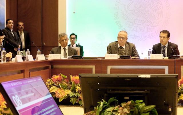 Photo of Fomentar la prevención e incrementar apoyo a trabajadores, prioridad del ISSSTE: Luis Antonio Ramírez Pineda