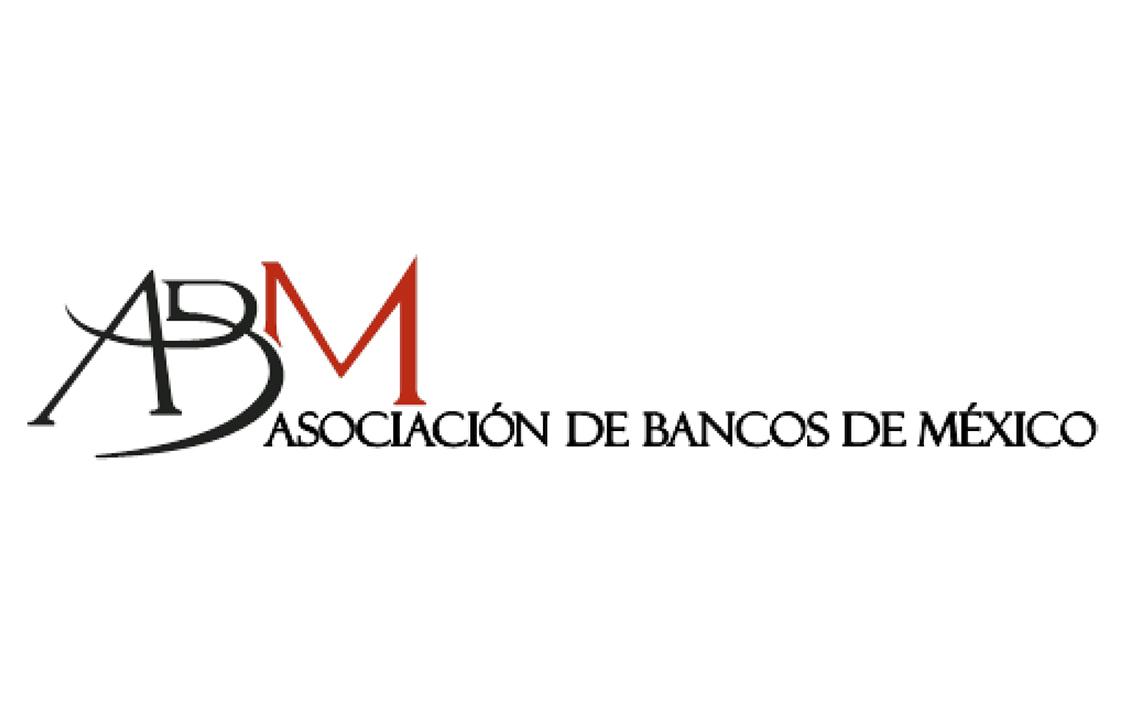 Photo of Anuncio de Moody´s no pone en duda solidez de la banca en México