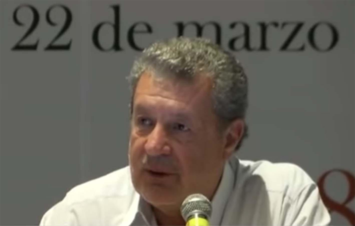 Photo of Los banqueros se ofrecen como los principales aliados del Presidente Andrés Manuel López Obrador