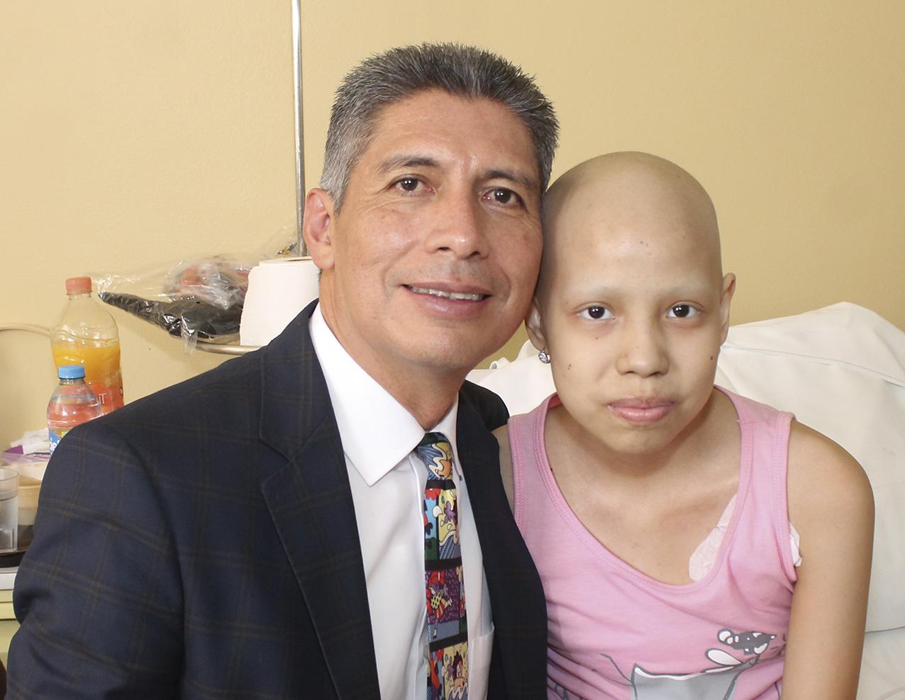 Photo of La salud pública y, en especial,de los niños, pide auxilio