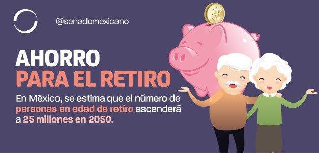Photo of Ahorro para el retiro