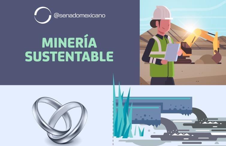 Photo of Minería sustentable