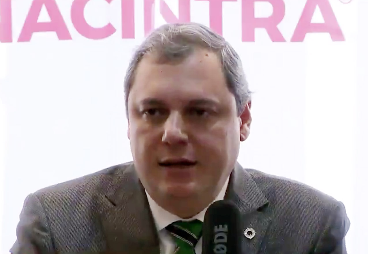 Photo of Posicionamiento de Canacintra sobre política energética del actual Gobierno Federal