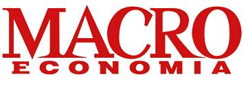 Revista Macroeconomia