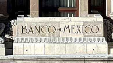 "Photo of Banco de México es nombrado ""Emisor de Moneda del Año"" por la Editorial Financiera Central Banking"