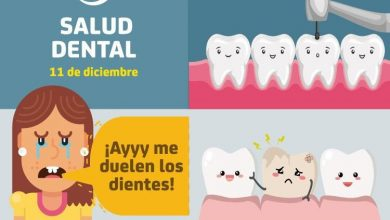 Photo of Salud dental