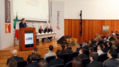 Photo of Ternium arranca 10.º diplomado para impulsar proyectos de crecimiento en México