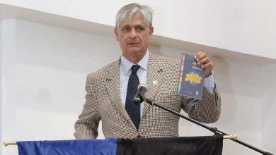 """Photo of """"Gobernabilidad y Cambio Climático, los nuevos objetivos de la ONU para la Agenda de la Década 2030"""": Antonio Molpeceres, Coordinador Residente"""