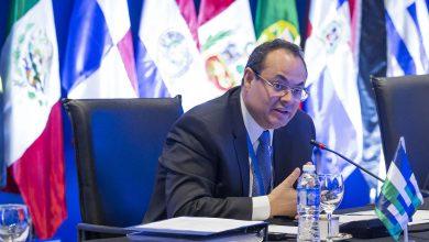 Photo of CAF pone a disposición USD 300 millones para atender las contingencias por el Coronavirus en América Latina