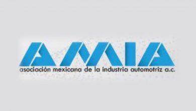 Photo of Gobernador de Baja California Jaime Bonilla Valdez pretende legalizar vehículos de contrabando: AMIA