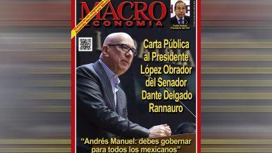 Photo of Gobernar para todos y División de Poderes