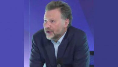 """Photo of """"Esta radicalización del país a nadie beneficia y al país no le conviene"""": Leo Zuckerman con José Cárdenas"""