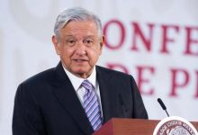 Photo of Causa expectación el Informe que dará mañana López Obrador