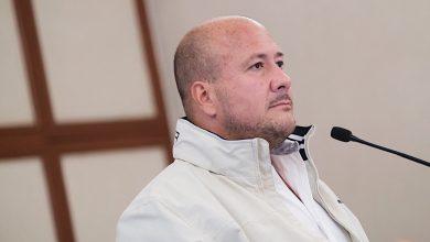 Photo of Acusación al Subsecretario López-Gatell, del Gobernador de Jalisco, Enrique Alfaro