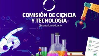 Photo of Comisión de Ciencia y Tecnología
