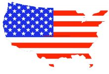 Photo of Grave problema electoral se avecina en Estados Unidos